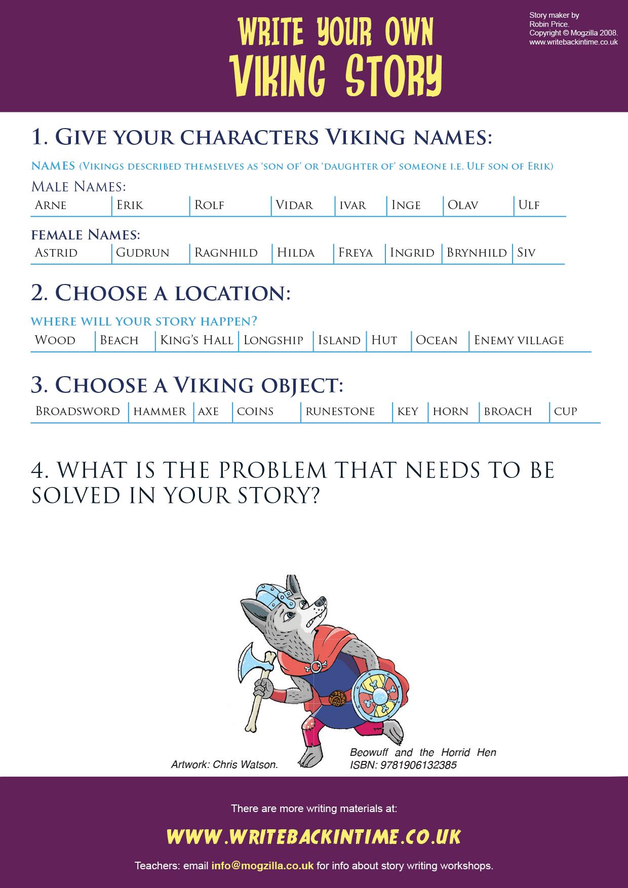 nobranding_viking_story